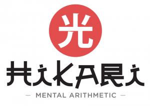 logo-hikari
