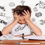Kako motivisati dijete na učenje?