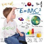 Kako povećati inteligenciju djeteta