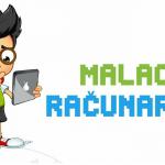 Uskoro kod Malca Genijalca – škola programiranja za djecu – Malac RAČUNARAC